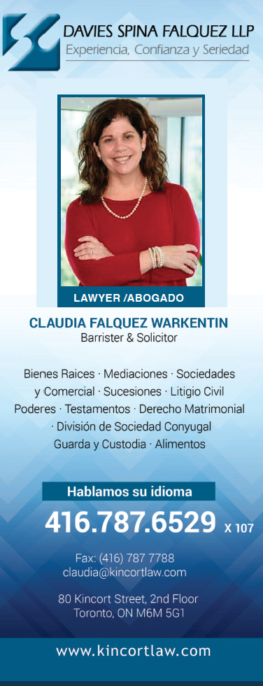Claudia Falquez.png