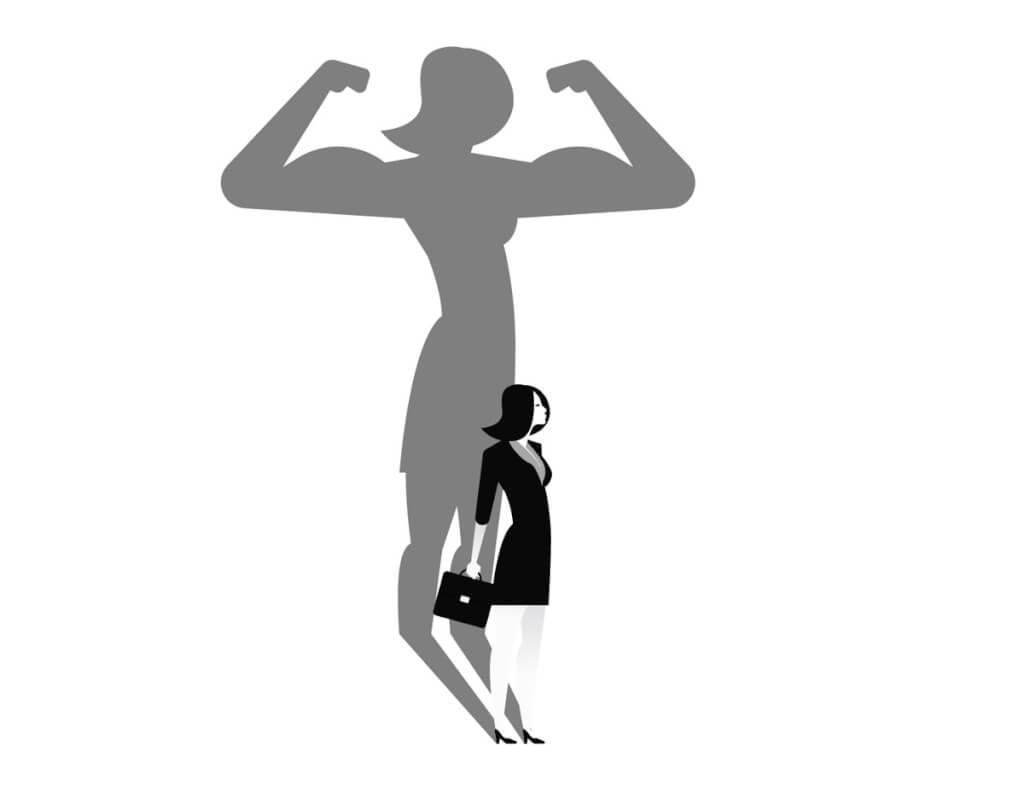 mujeres al poder.jpg