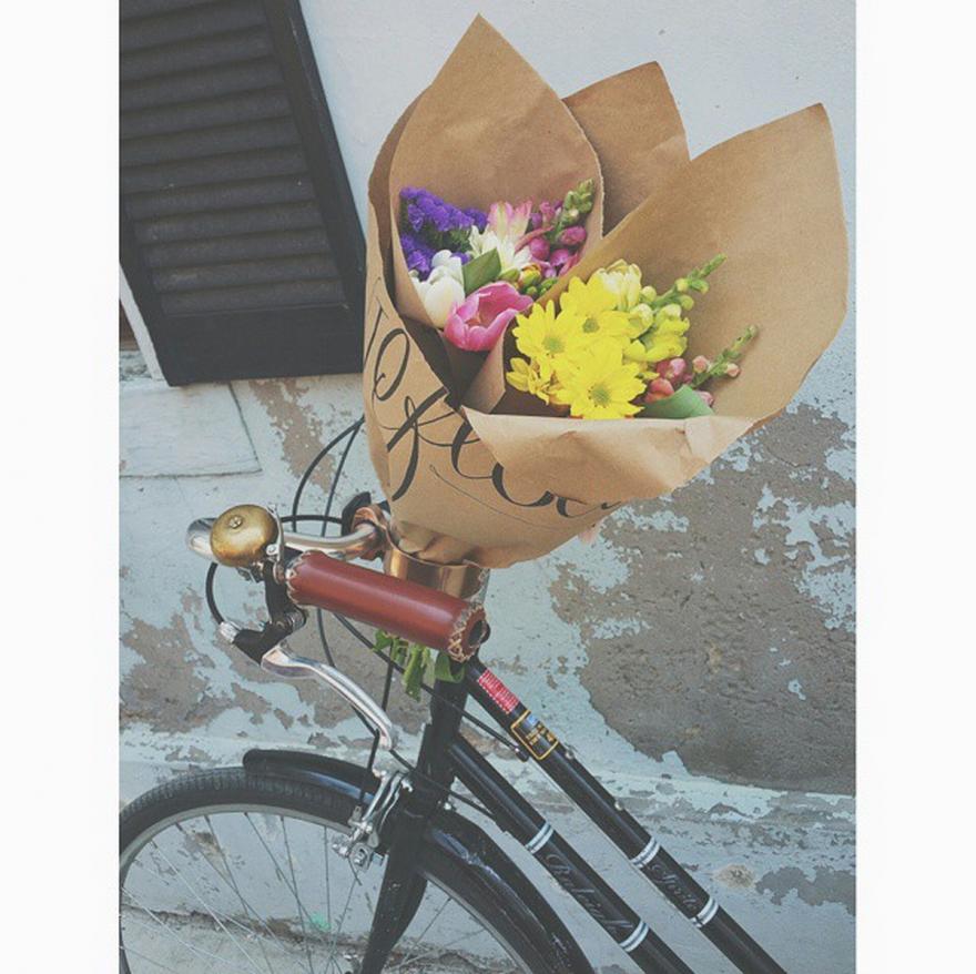 Toronto-Flower-Market-Title-Image-880x878.png