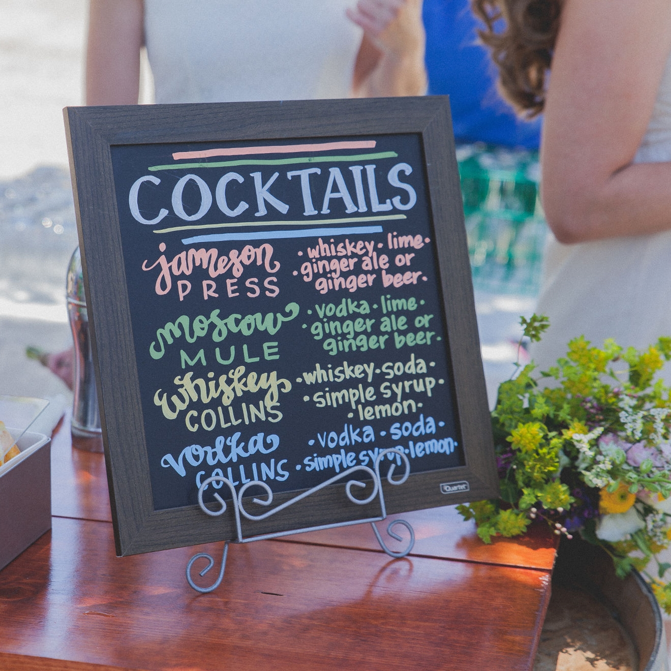 Calligraphy-Cocktails-Wedding-Sign.jpg