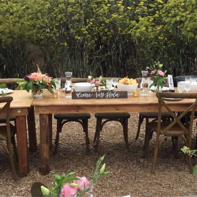 Rustic-Beach-Wedding-Fiesta-Wood-Sign-Head-Table.JPG