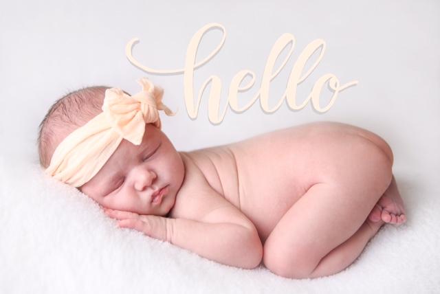 Calligraphy-Birth-Announcement-Hello-Baby.jpg