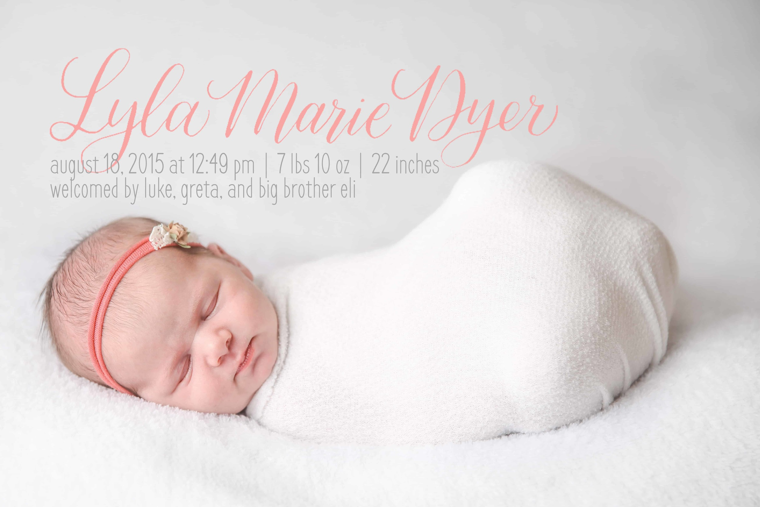 Calligraphy-Birth-Announcement-Newborn.jpg