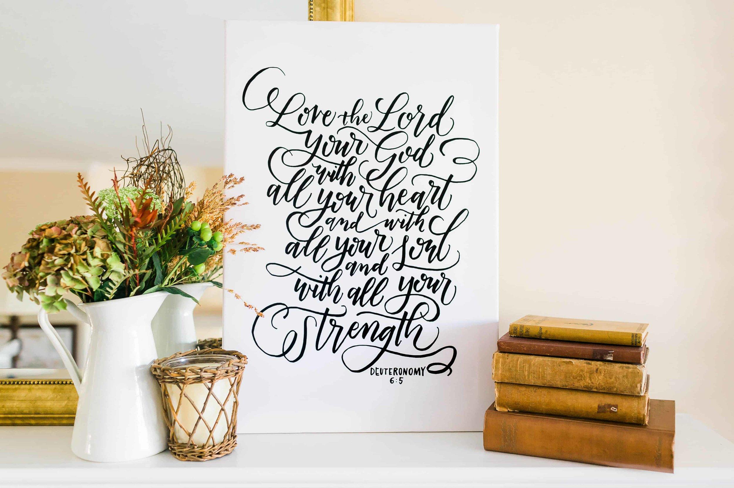 Mason Alley Calligraphy-0018.jpg