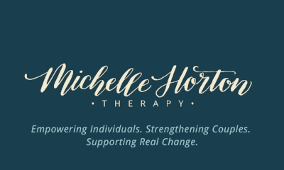 MichelleHorton_BusinessCard_FRONT.jpg