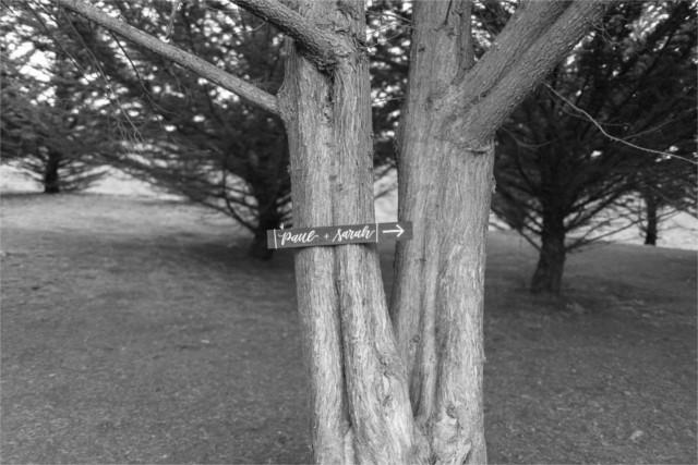 Rustic-Beach-Wedding_Wood-Sign.jpg