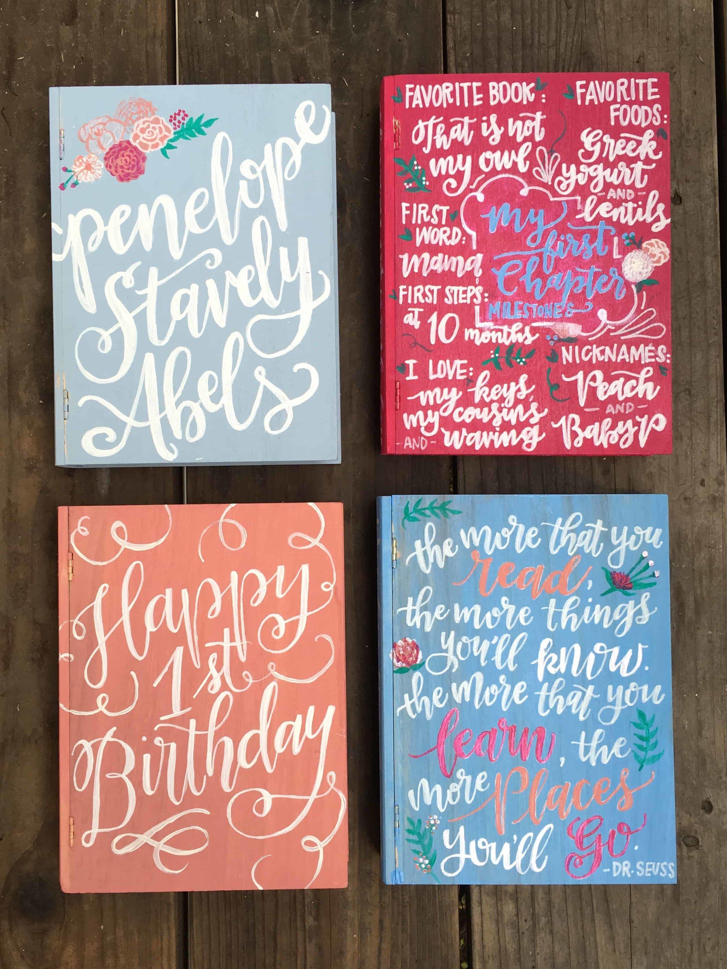 First-Birthday-Book-Party-Details.jpg