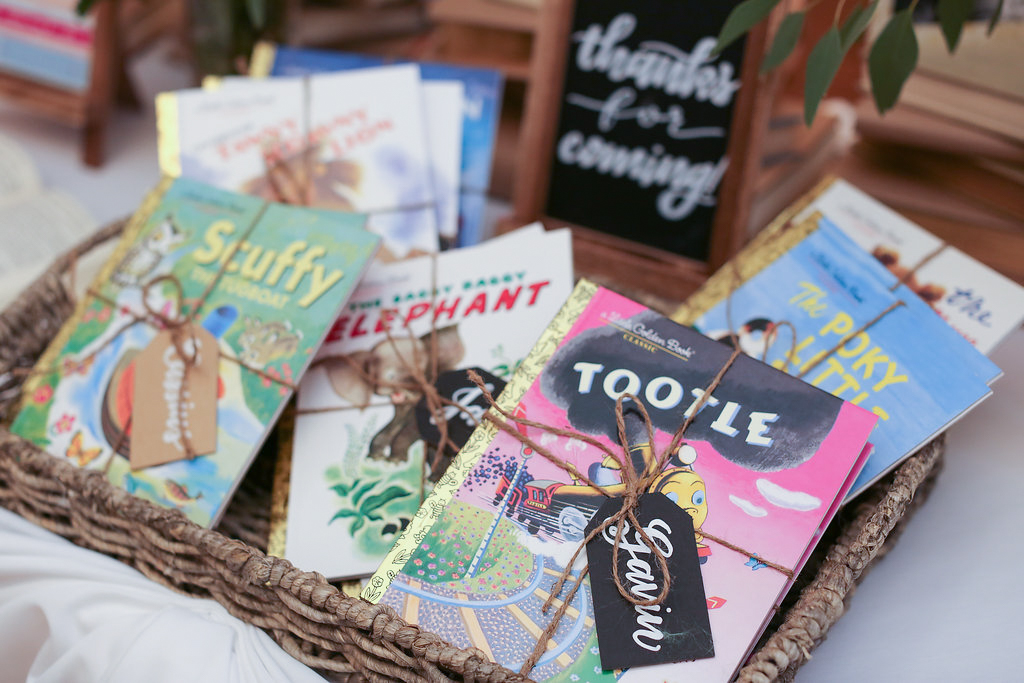 First-Birthday-Book-Party-Basket-2.jpg
