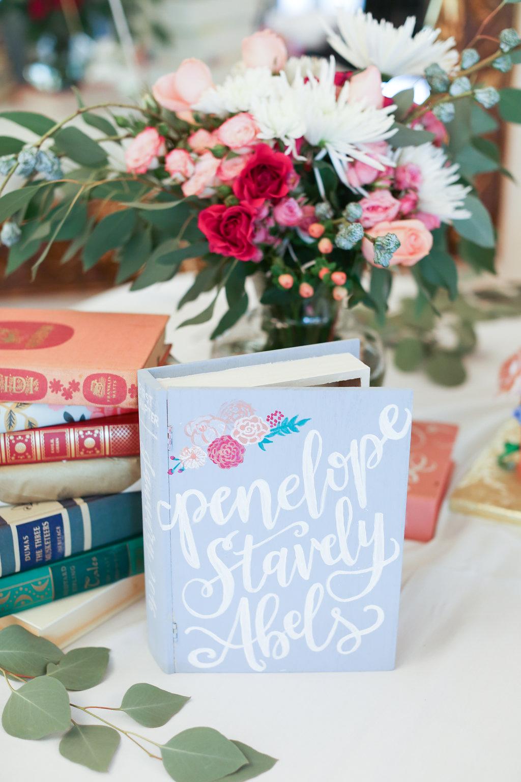 First-Birthday-Book-Party-BirthdayGirl-2.jpg