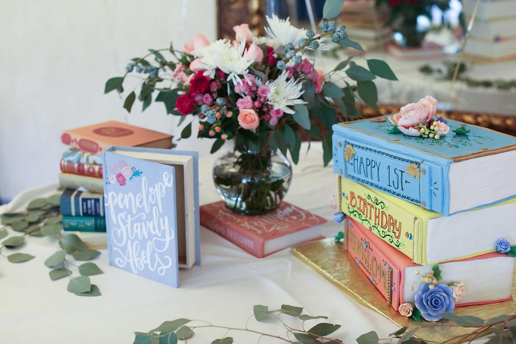 First-Birthday-Book-Party-Centerpiece-2.jpg