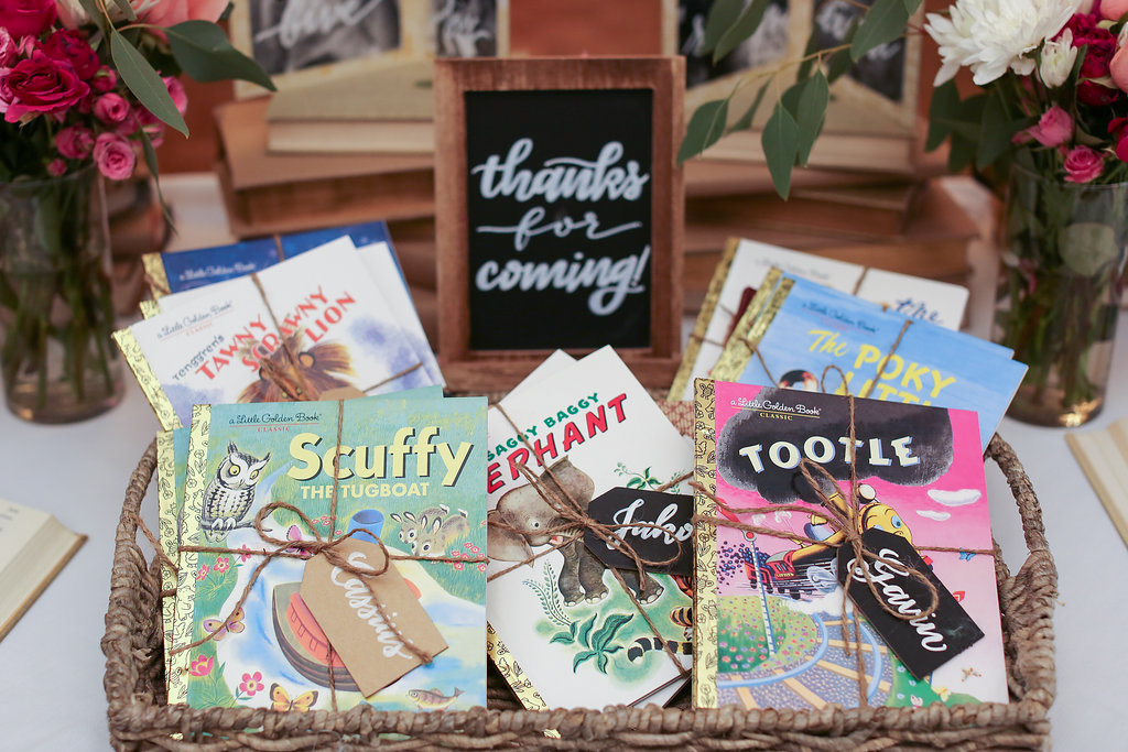 First-Birthday-Book-Party-Favors-2.jpg