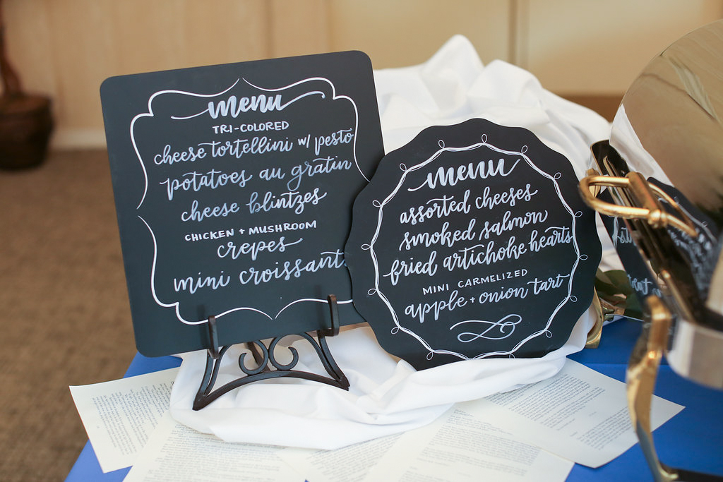 First-Birthday-Book-Party-Menu-2.jpg