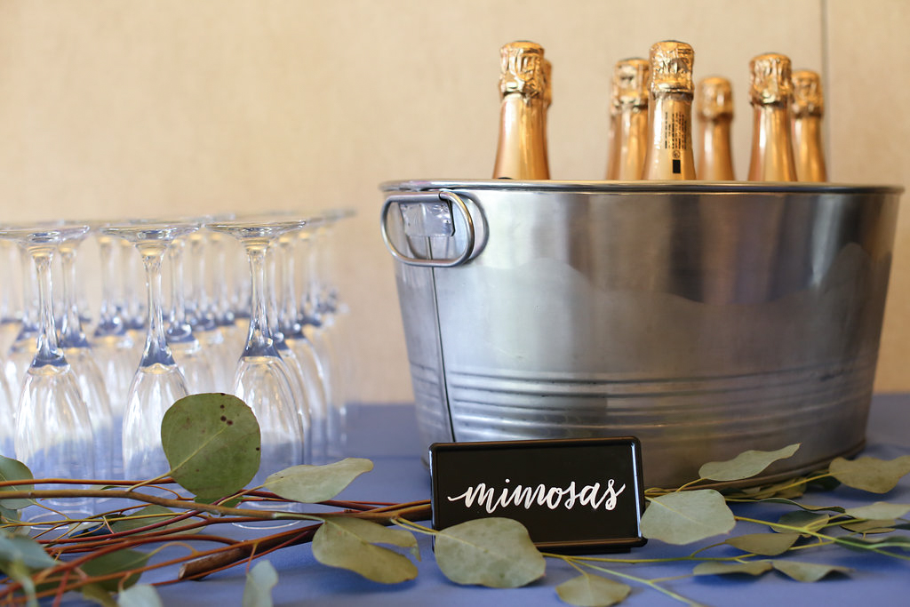 First-Birthday-Book-Party-Mimosas-2.jpg