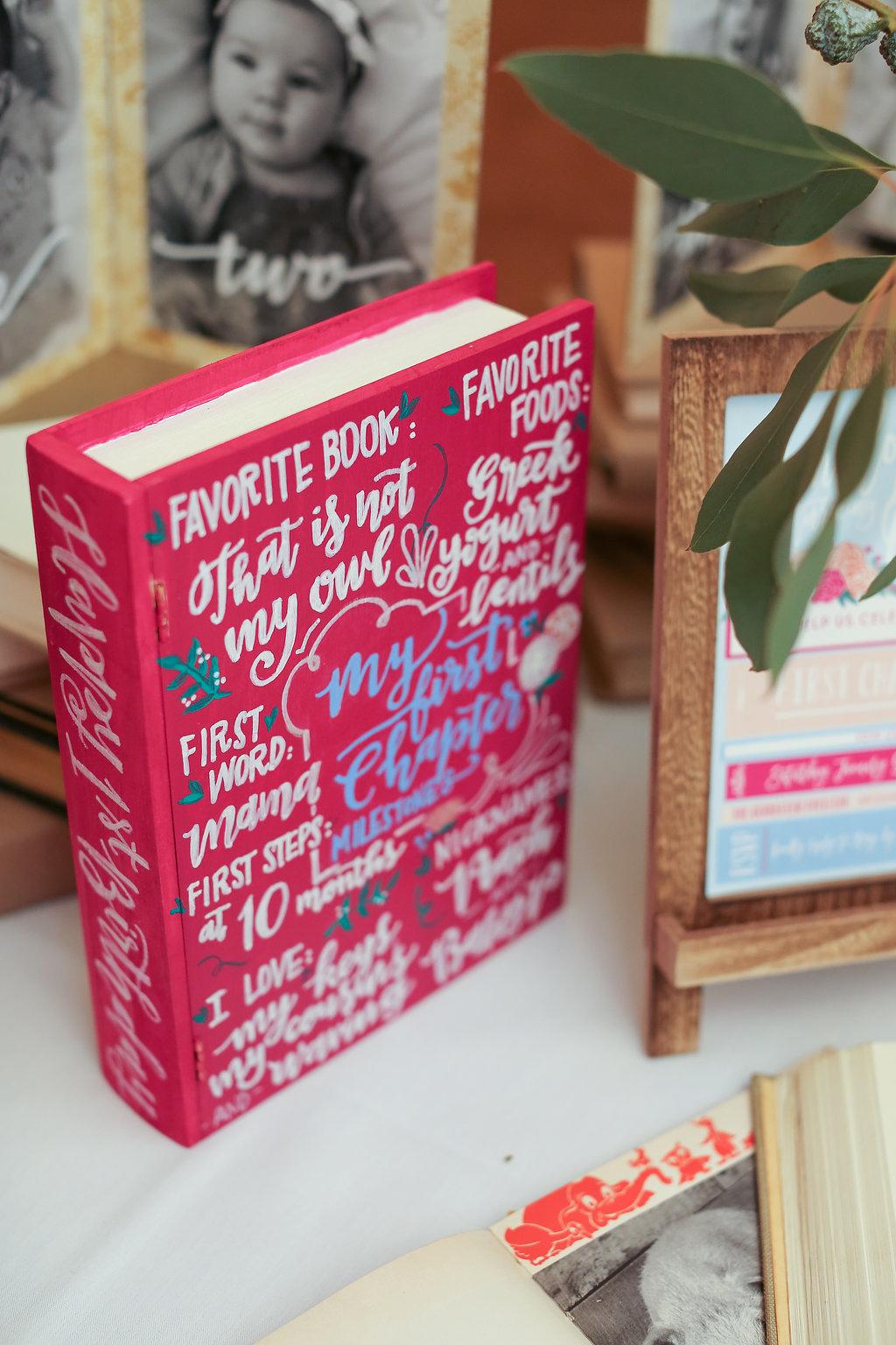 First-Birthday-Book-Party-Milestones-2.jpg