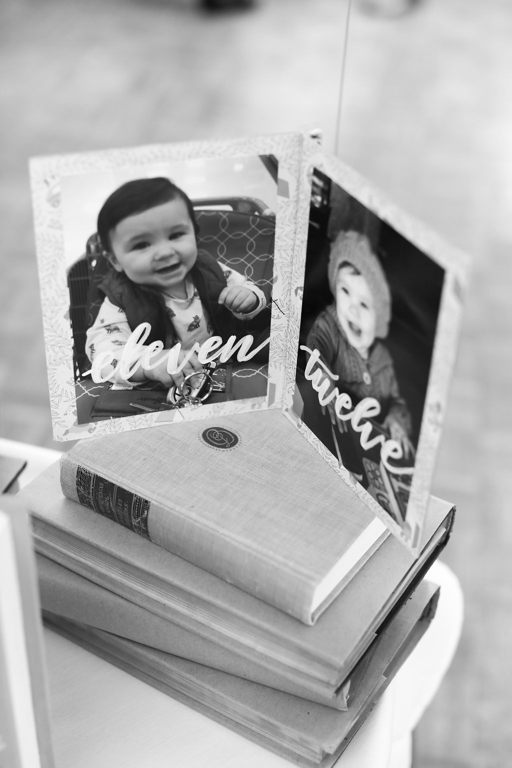 First-Birthday-Book-Party-Month-to-Month-2.jpg
