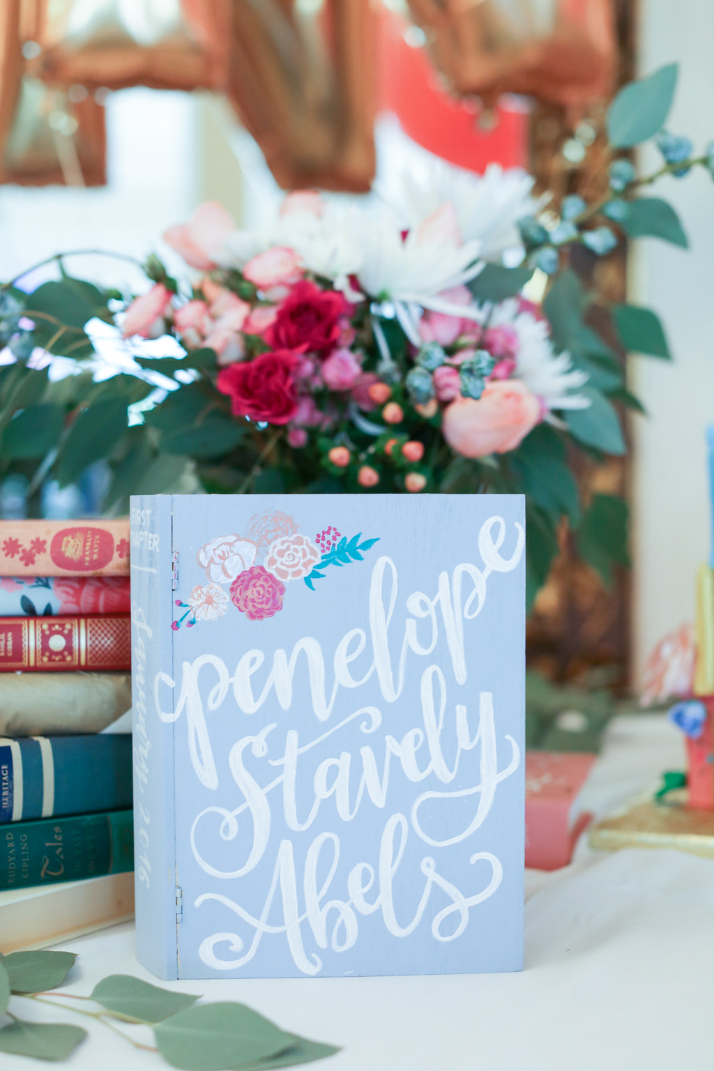 First-Birthday-Book-Party-Penelope-2.jpg