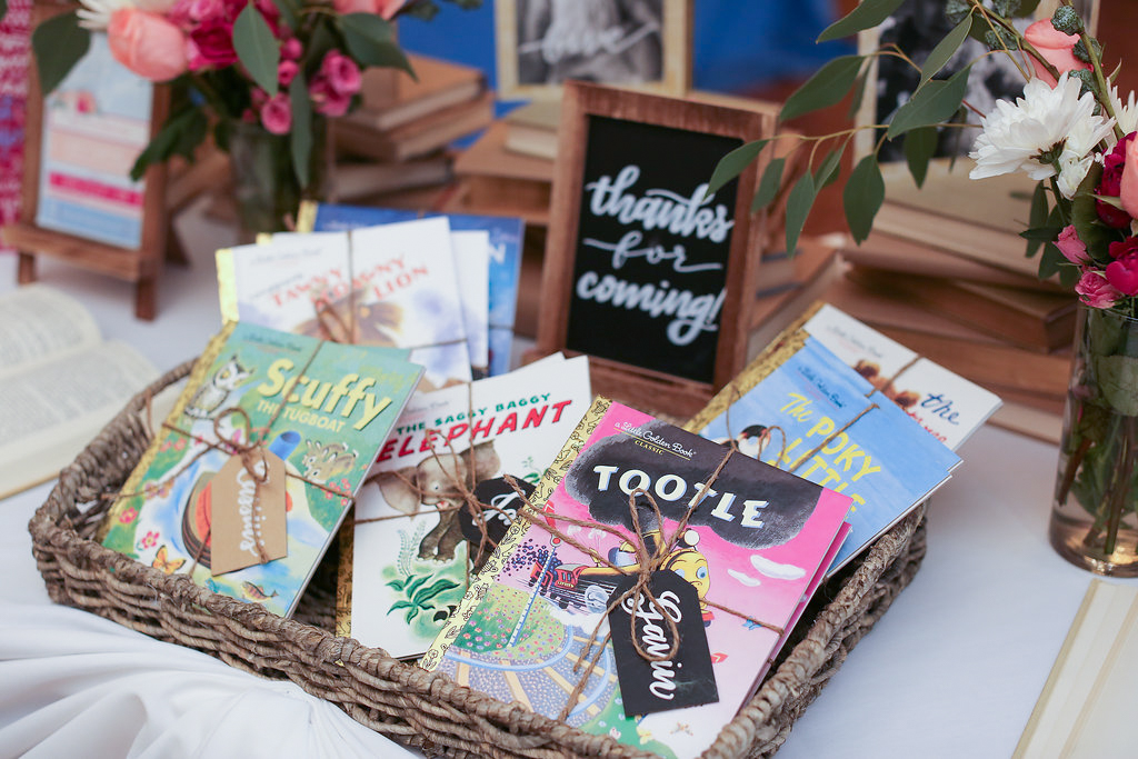 First-Birthday-Book-Party-Thank-You-2.jpg