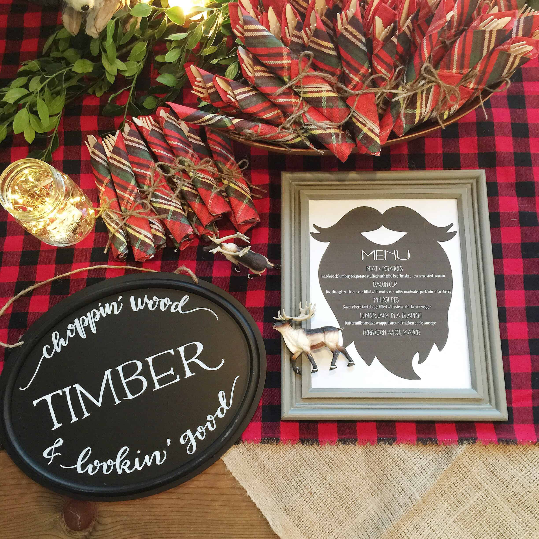 Lumberjack-Double-Birthday-Chopping-Wood-Looking-Good.JPG