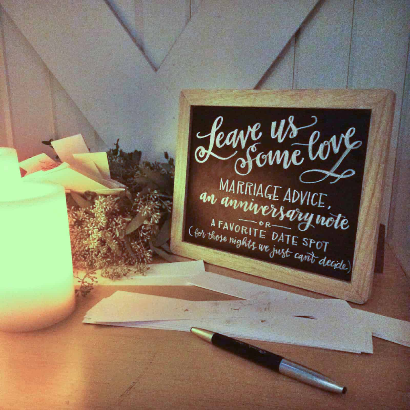 Lombardi-House-Wedding-Leave-Love-Sign-2.jpg