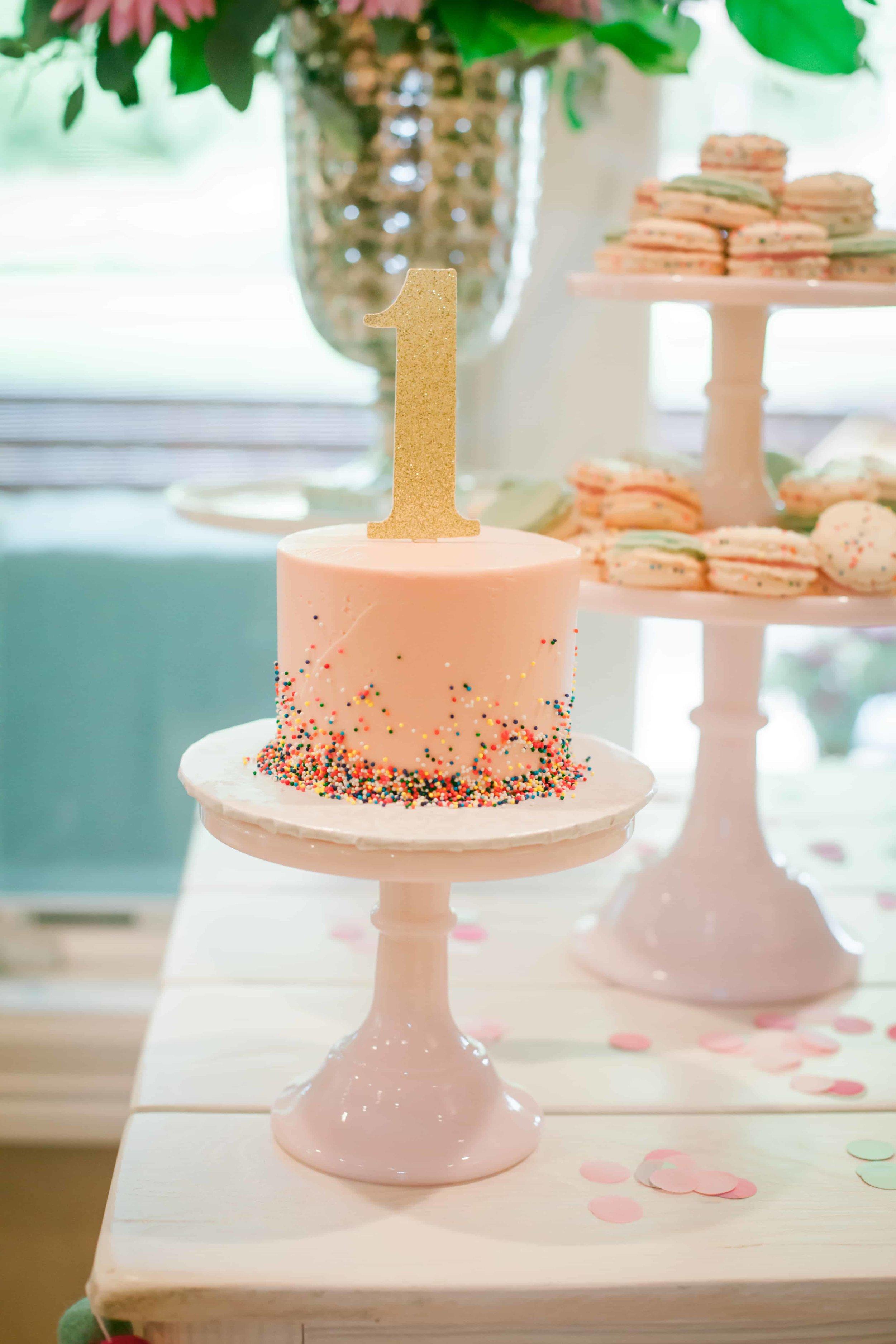 Hadley-First-Birthday-1-Cake-Topper.jpg