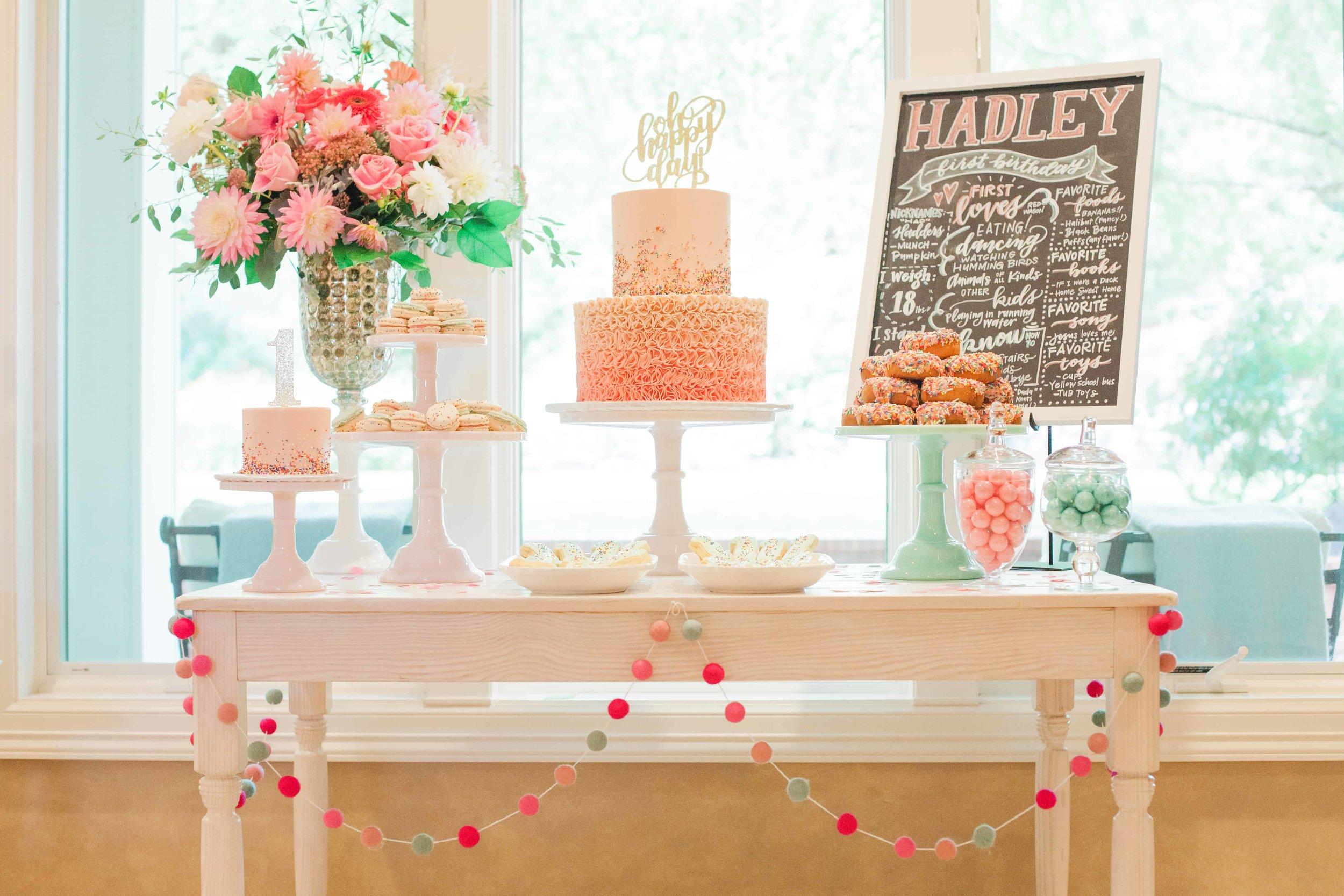 Hadley-First-Birthday-Cake-Table.jpg