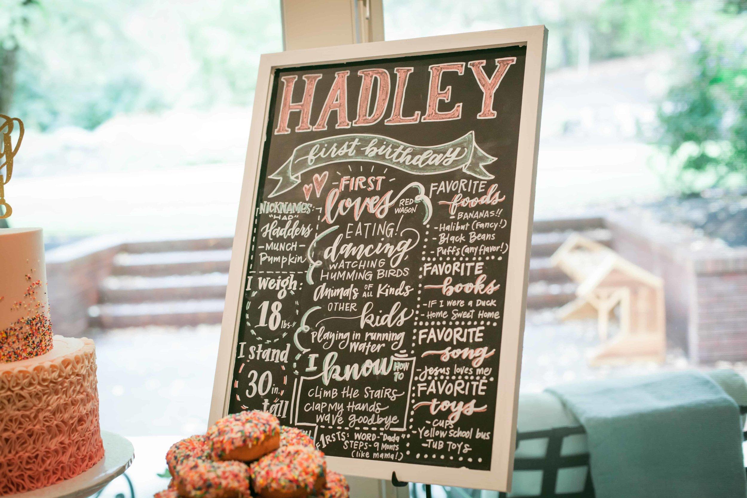 Hadley-First-Birthday-Chalkboard.jpg