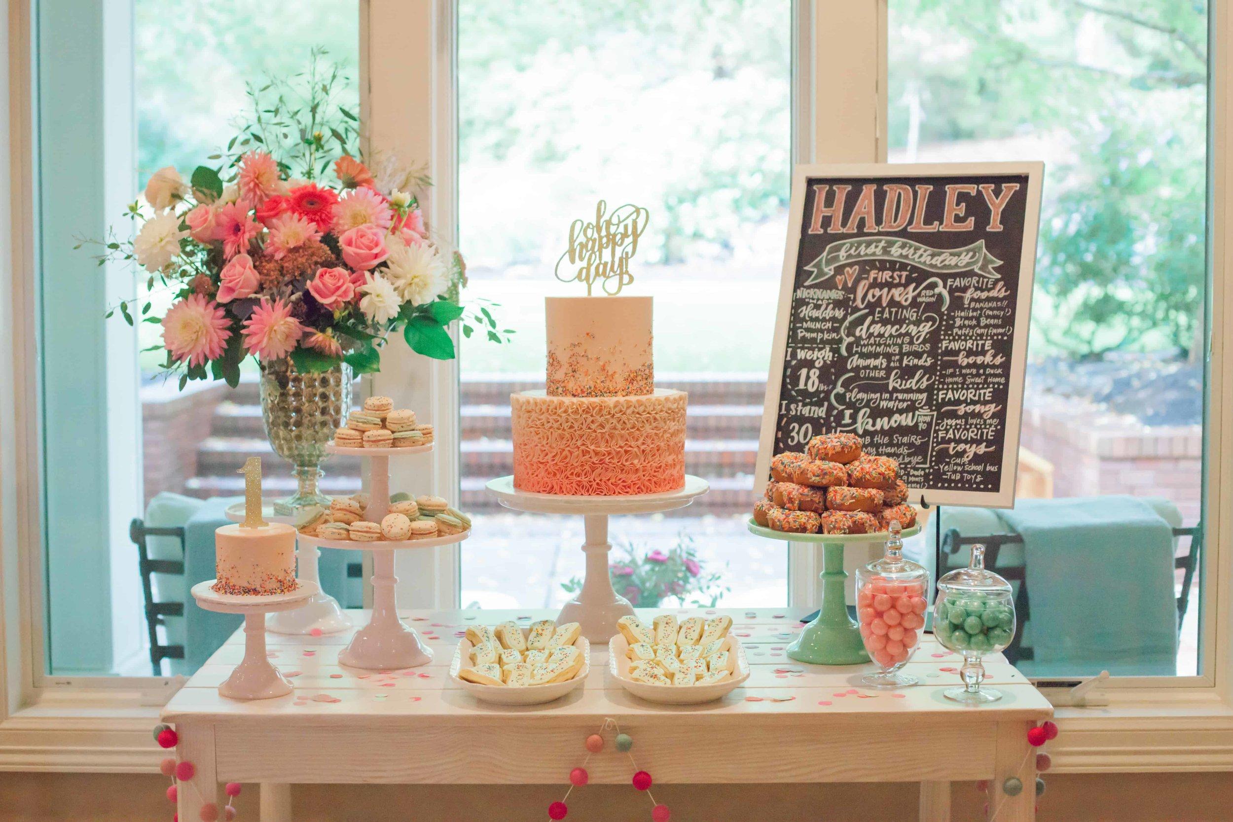 Hadley-First-Birthday-Dessert-Table.jpg