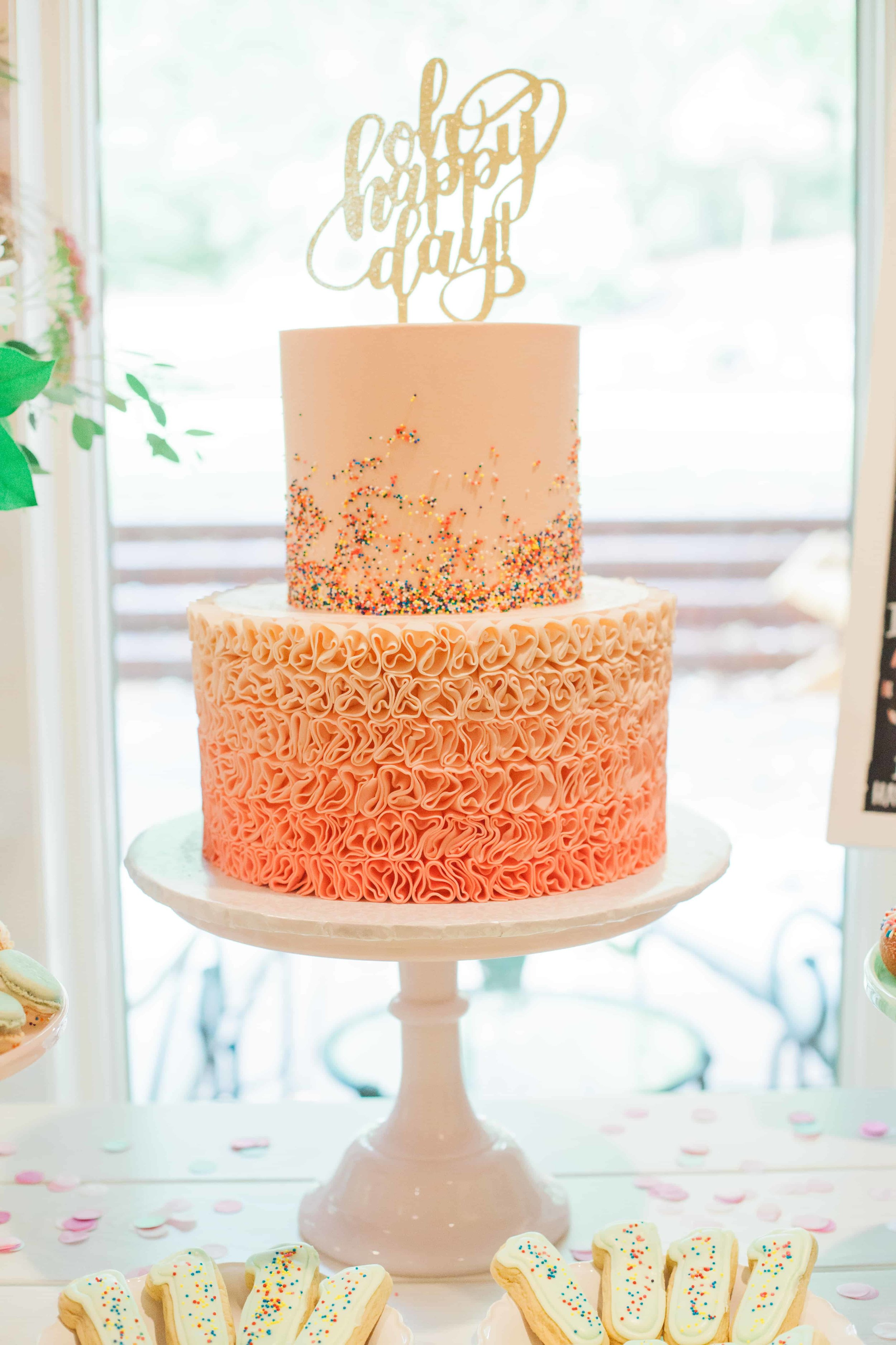 Hadley-First-Birthday-Oh-Happy-Day-Cake.jpg