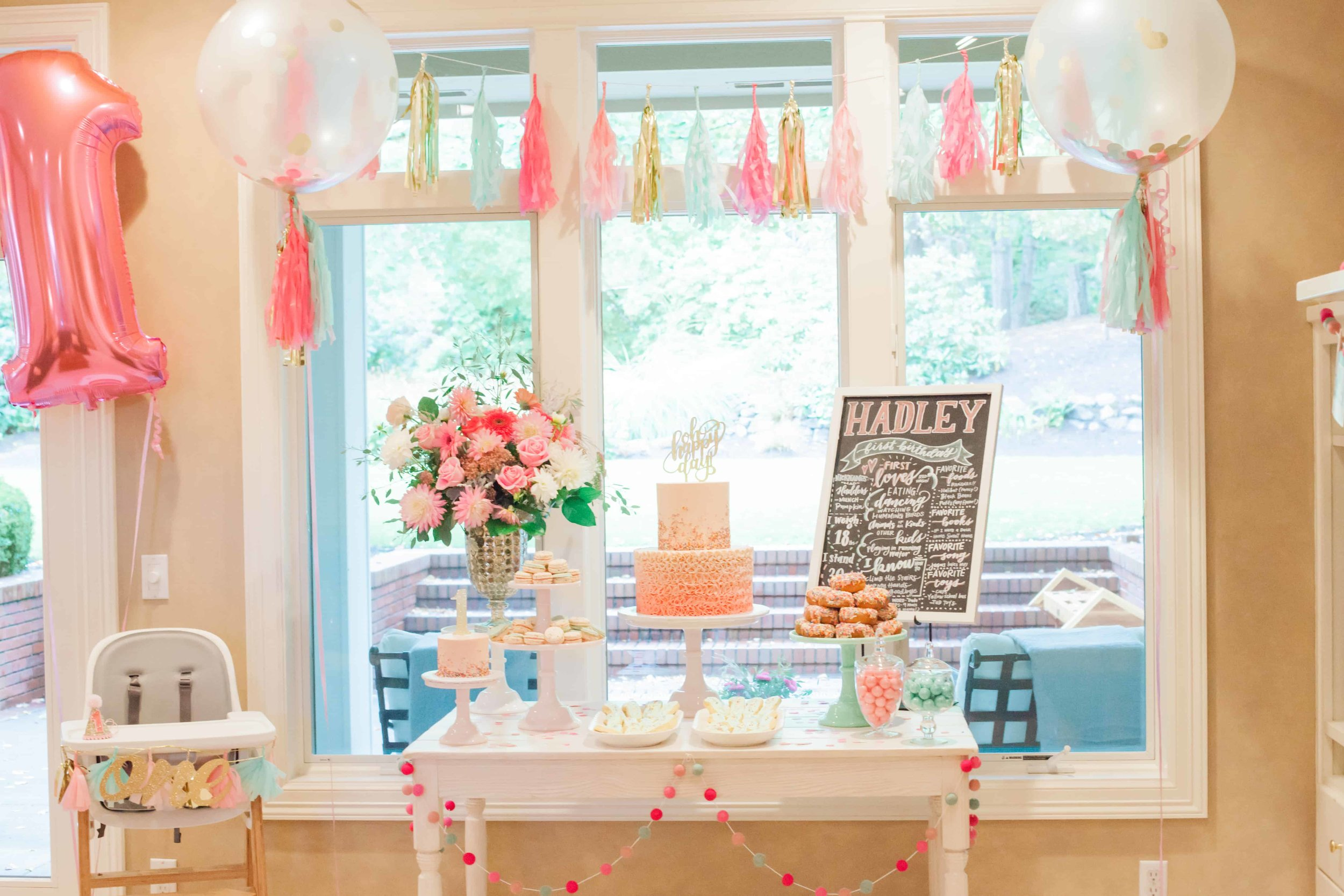 Hadley-First-Birthday-Smash-Cake.jpg
