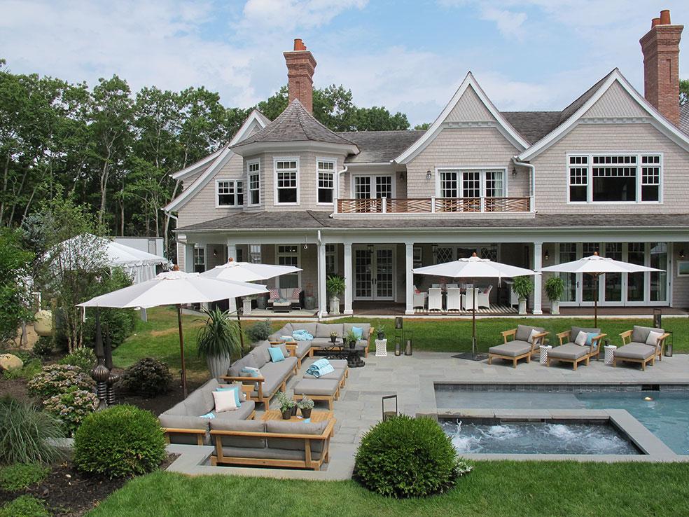 Hamptons4.jpg
