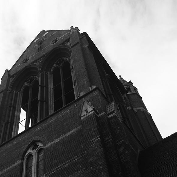 chapter church.jpg