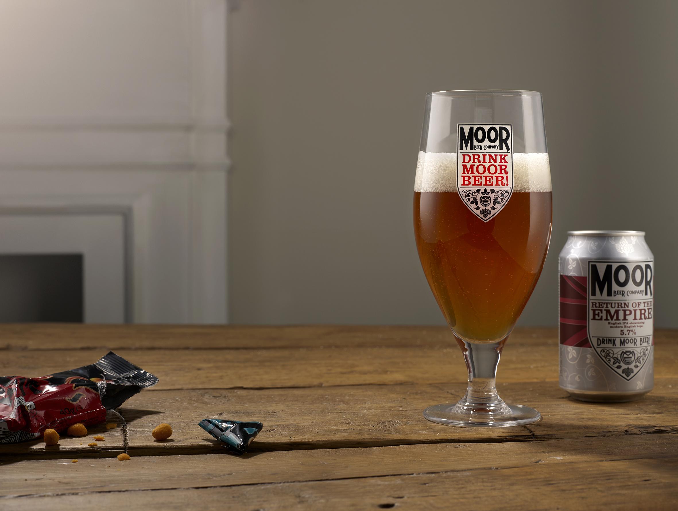 Moor Beer Return.jpg