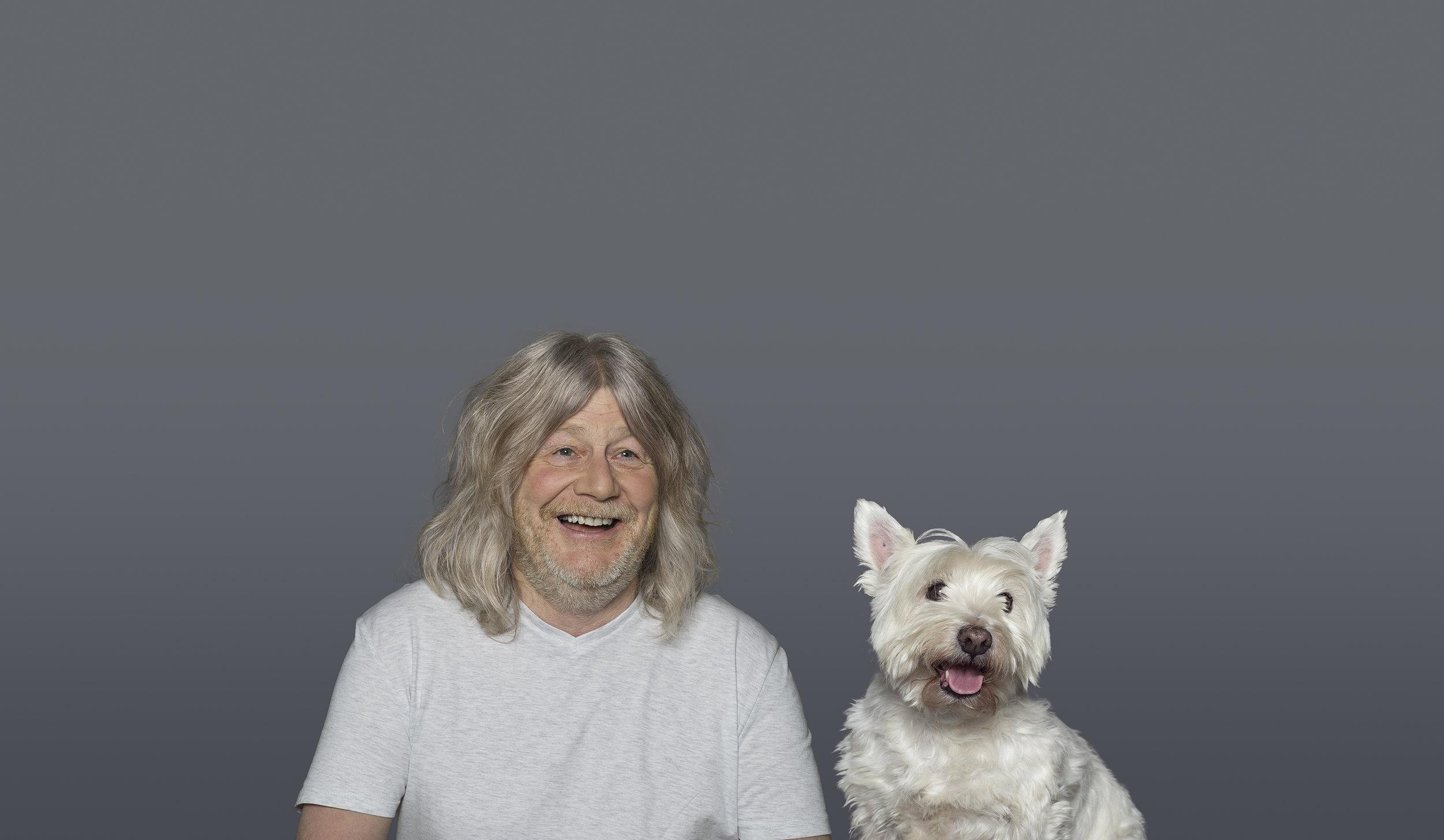 MR GENE_GENE_Pets and owners_02A3_rgb.jpg