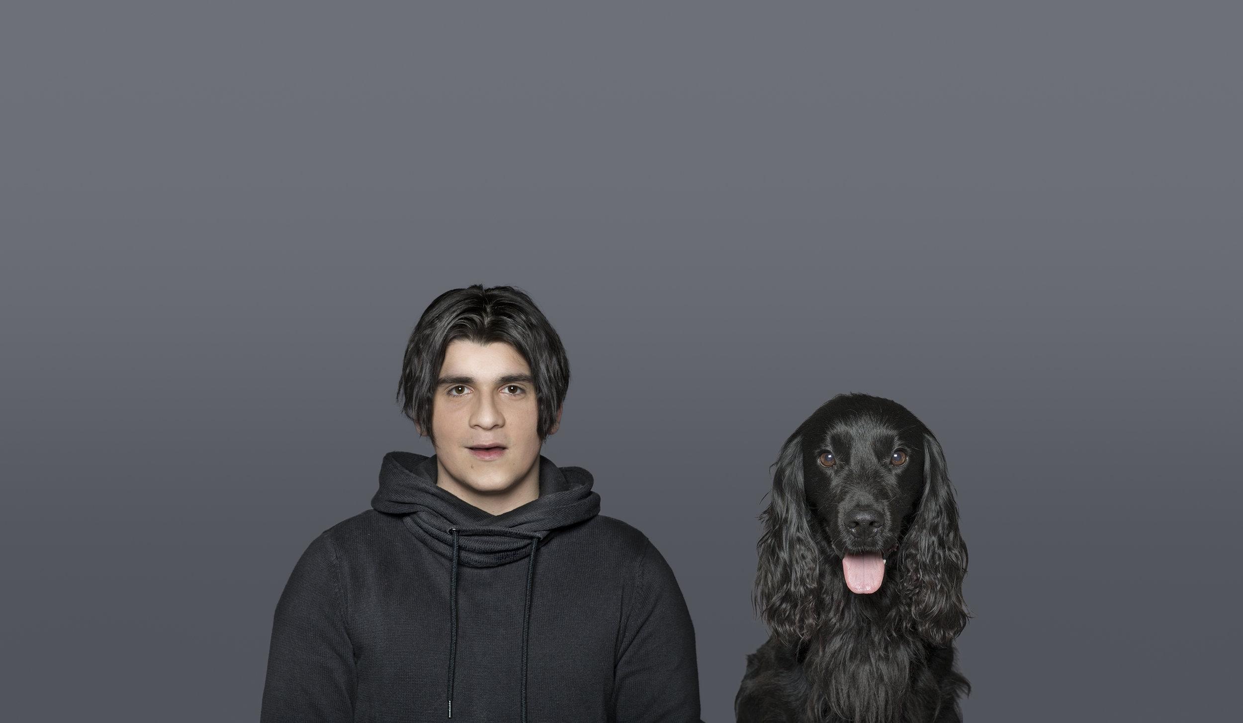 MR GENE_GENE_Pets and owners_04A3_rgb.jpg