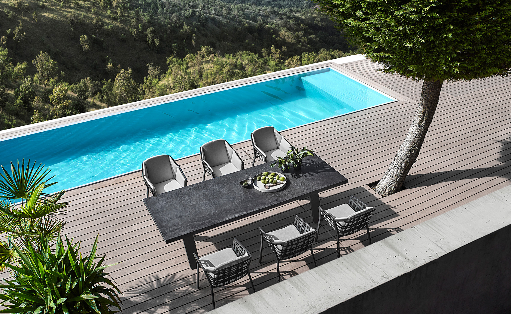 Solpuri Luxury Outdoor Dining Furniture .jpg