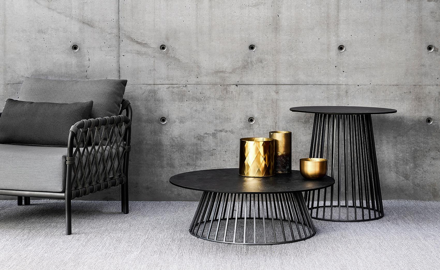 Solpuri Luxury Outdoor Furniture.jpg