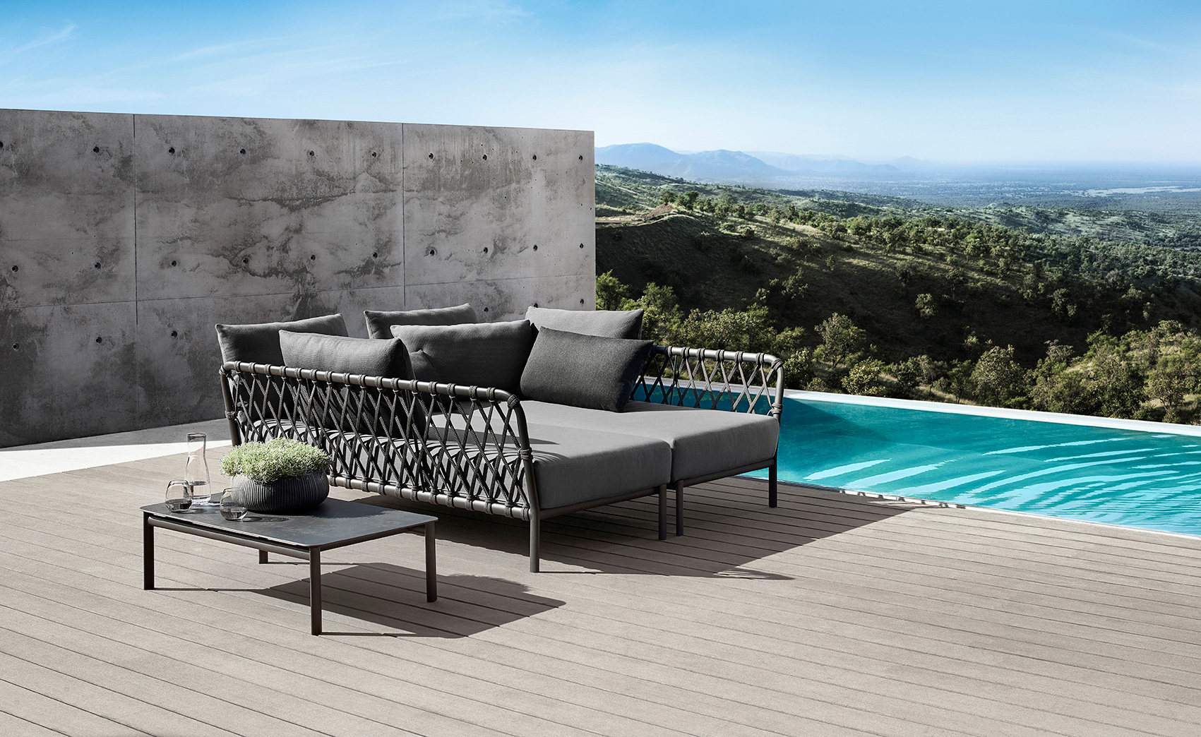 Solpuri Outdoor Lounge Luxury Poolside Furniture.jpg