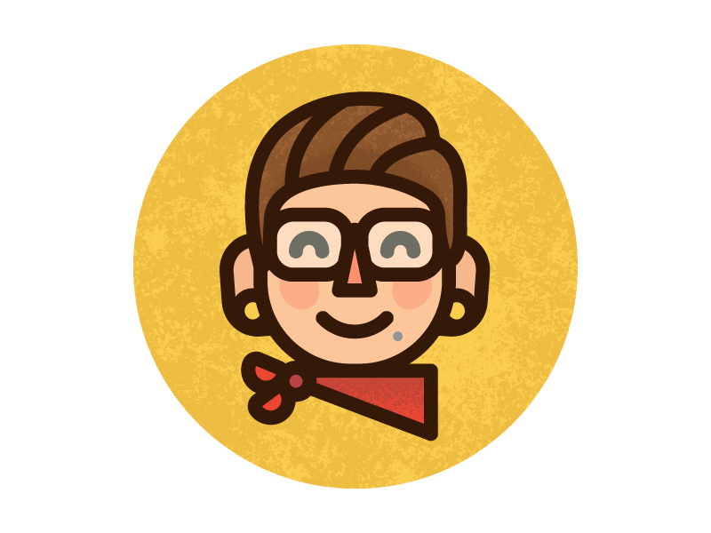 VY040_Selfie-dribbble.png