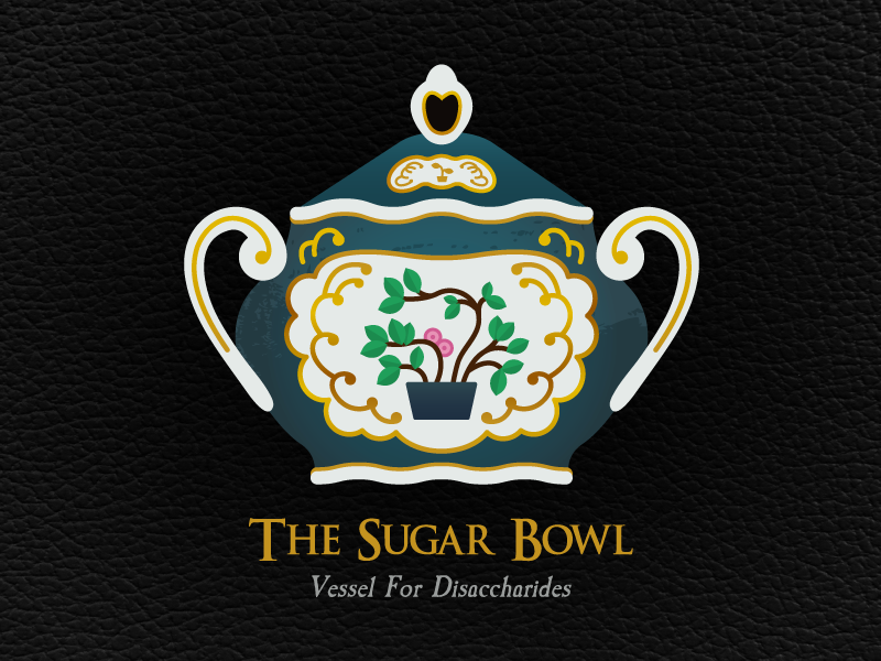 VY043_SugarBowl_dribbble.png