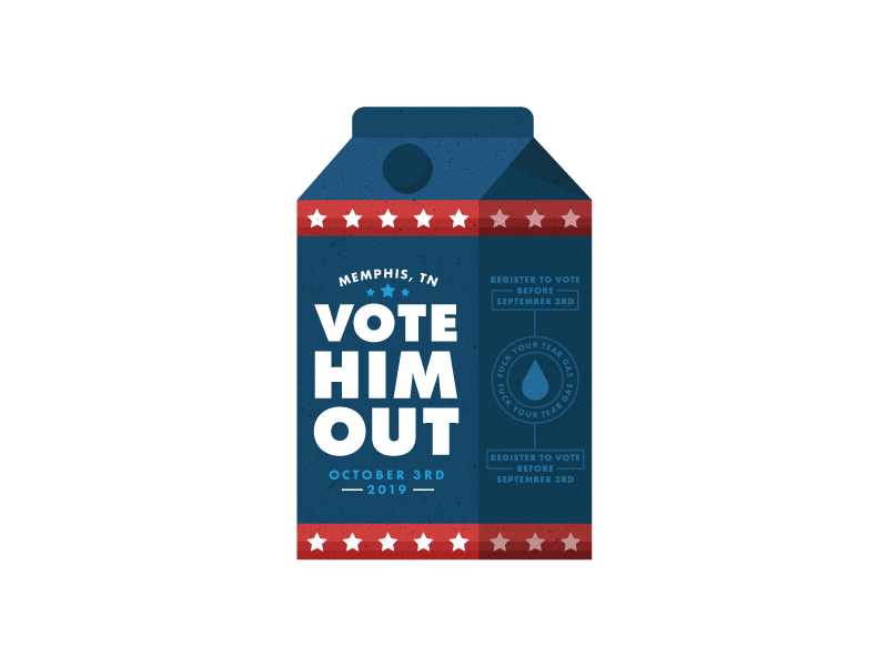 VY052_VoteMilk-dribbble.png