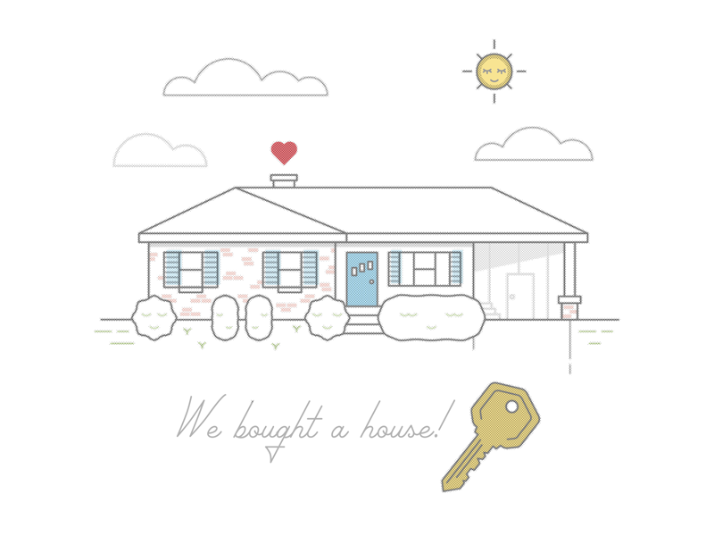 VY050-Homeowner-texture-dribbble.png