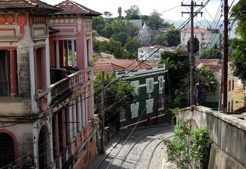 santa_teresa_streets_yw.jpg