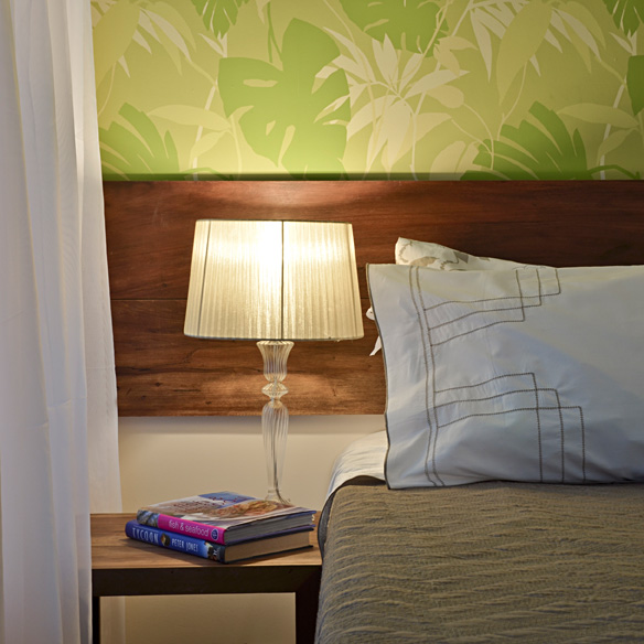 superior_room01.jpg
