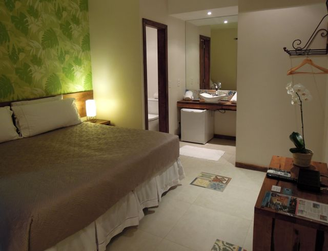 QA_room1.jpg