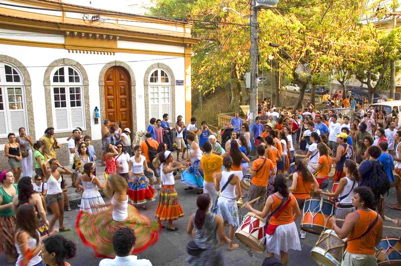 santa_teresa_carnival_bf1.jpg