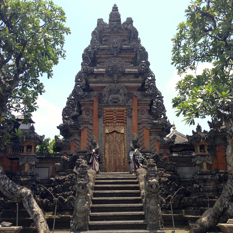 ubud_bali_temple
