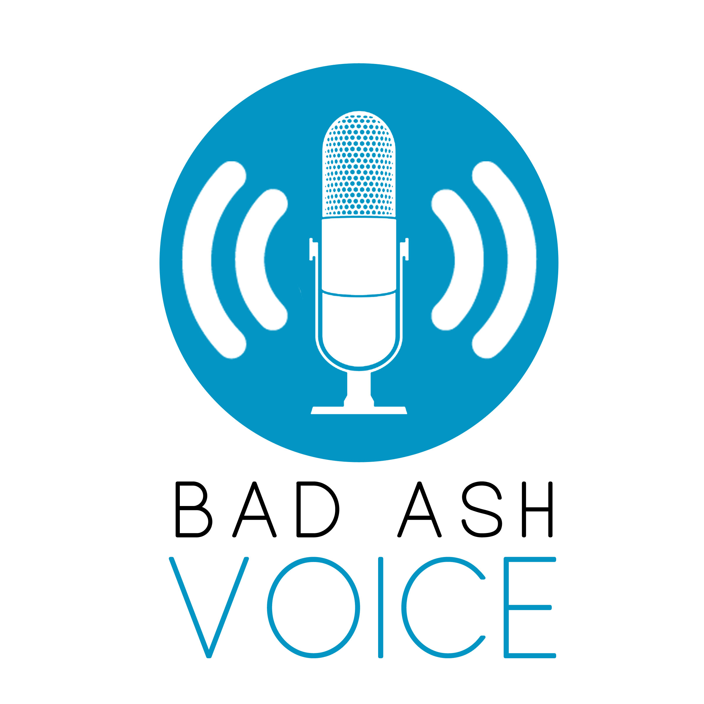 bad-ash-logo-voice