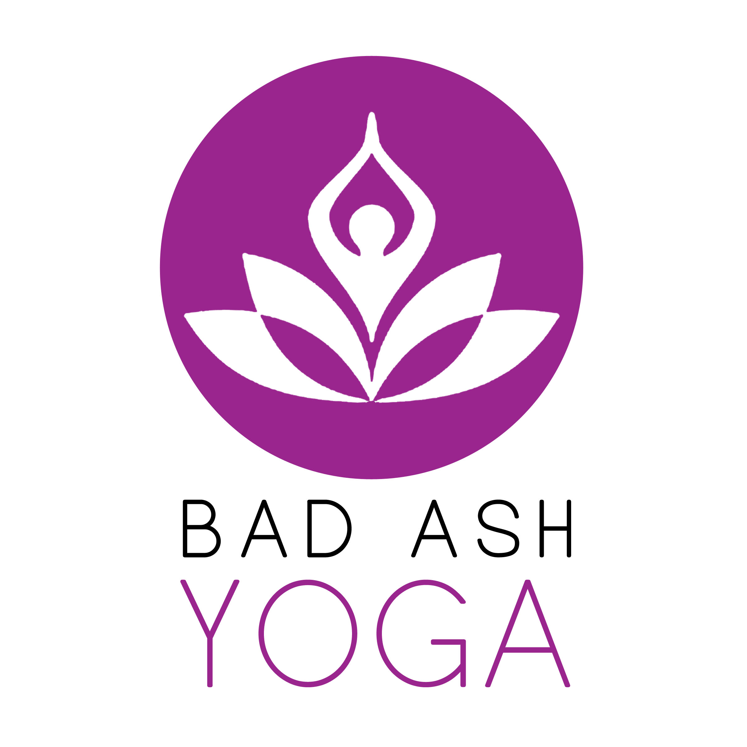 bad_ash_logo_yoga