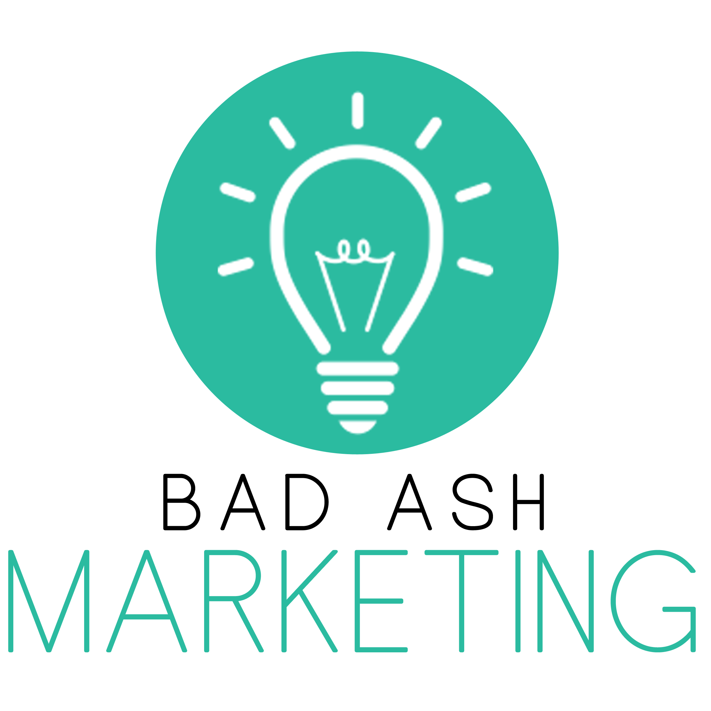 Bad Ash Marketing Logo.jpg