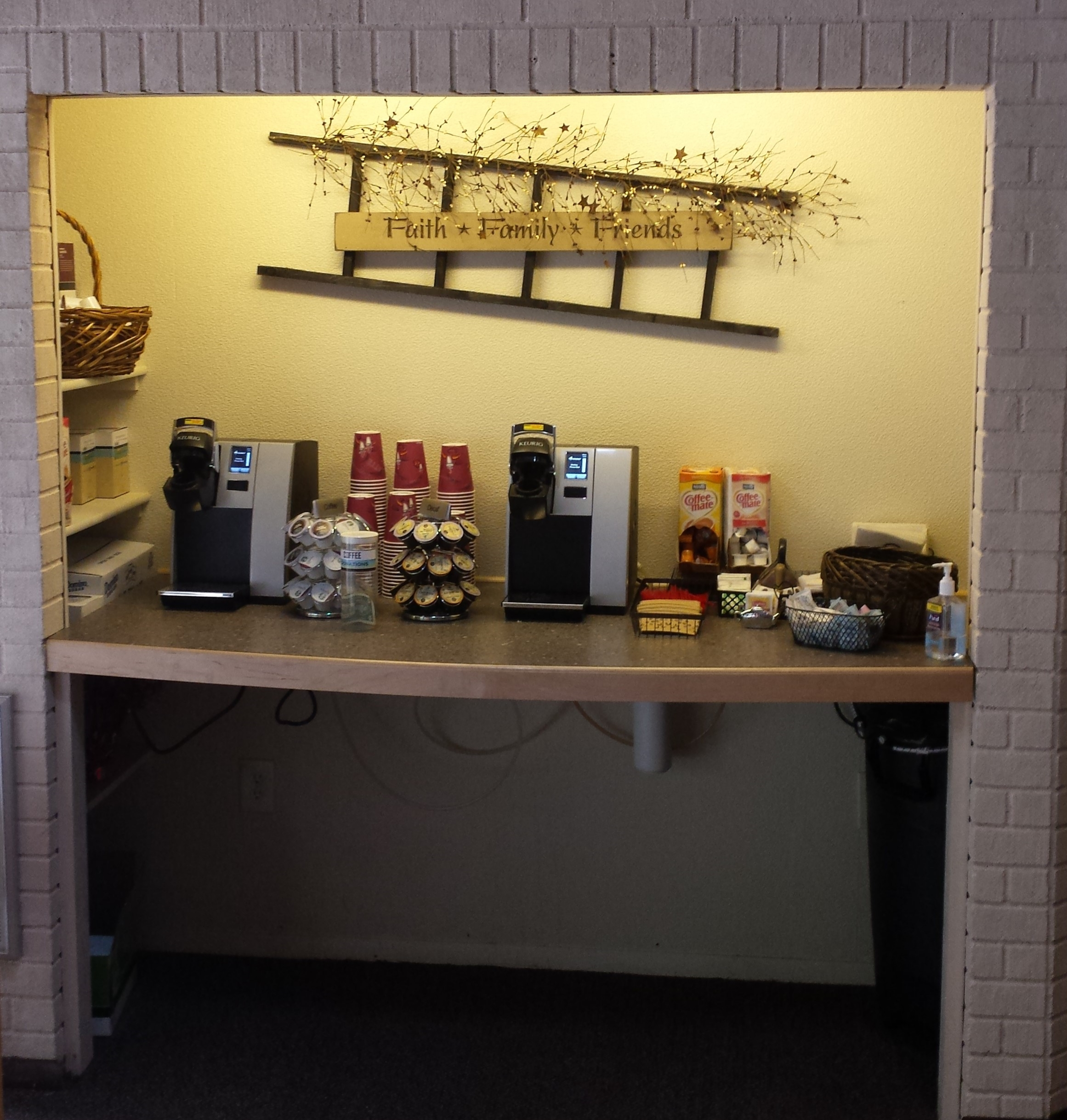 Coffee Clatch.jpg